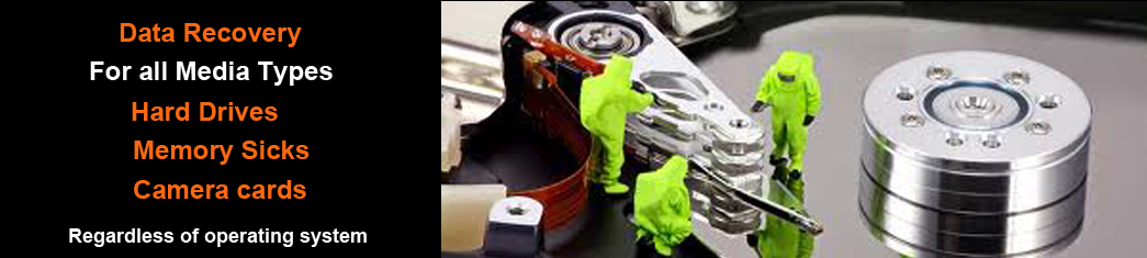banner_data_recovery2