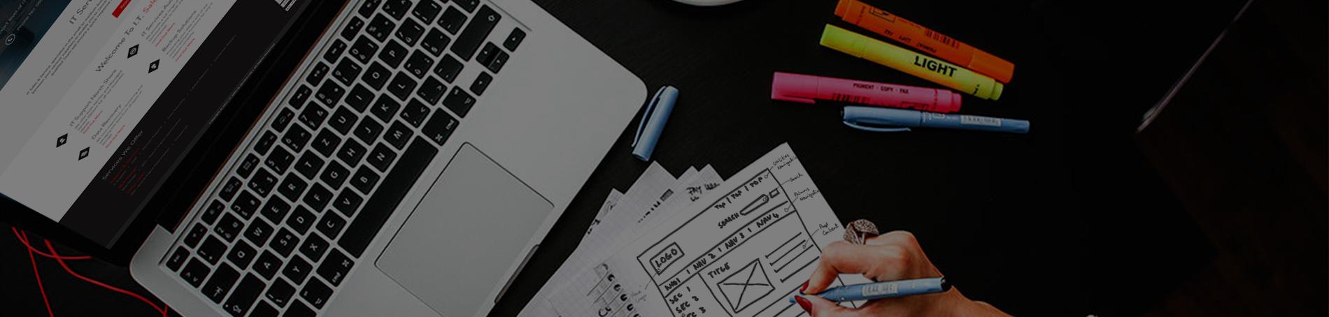web design, website creator, webdesign north shore